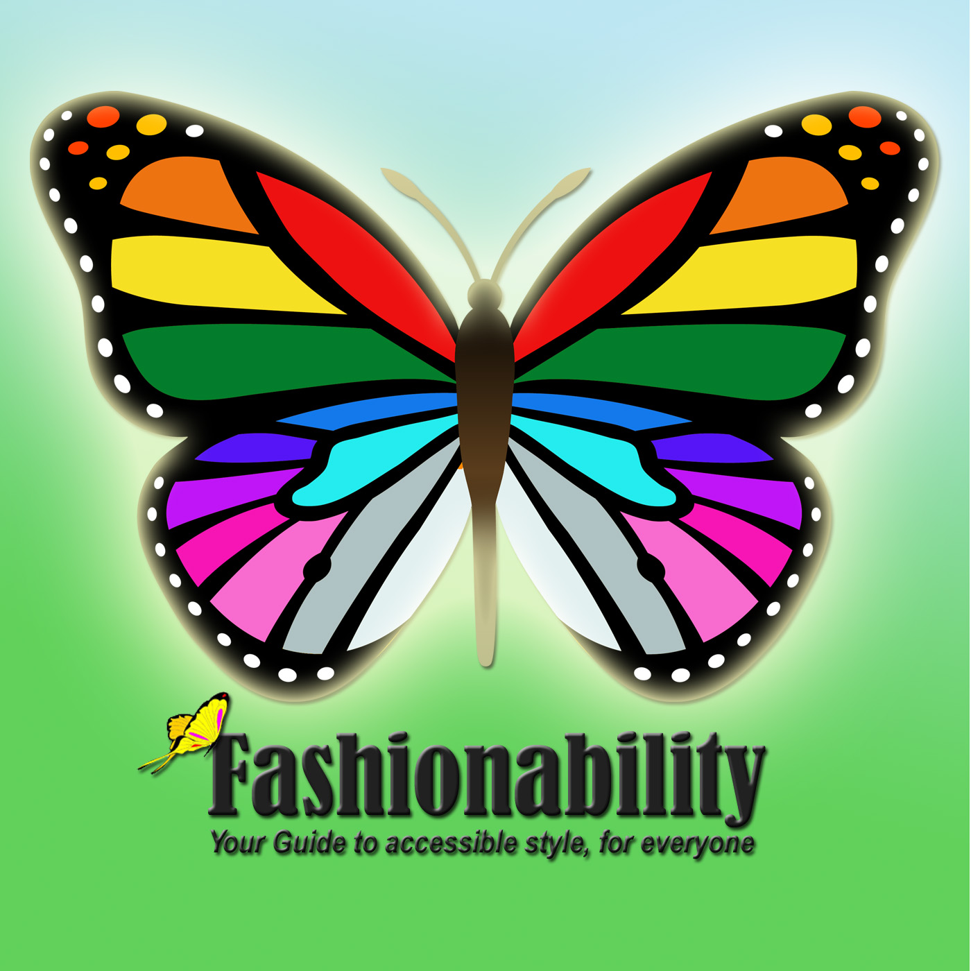The Fashionability Channel